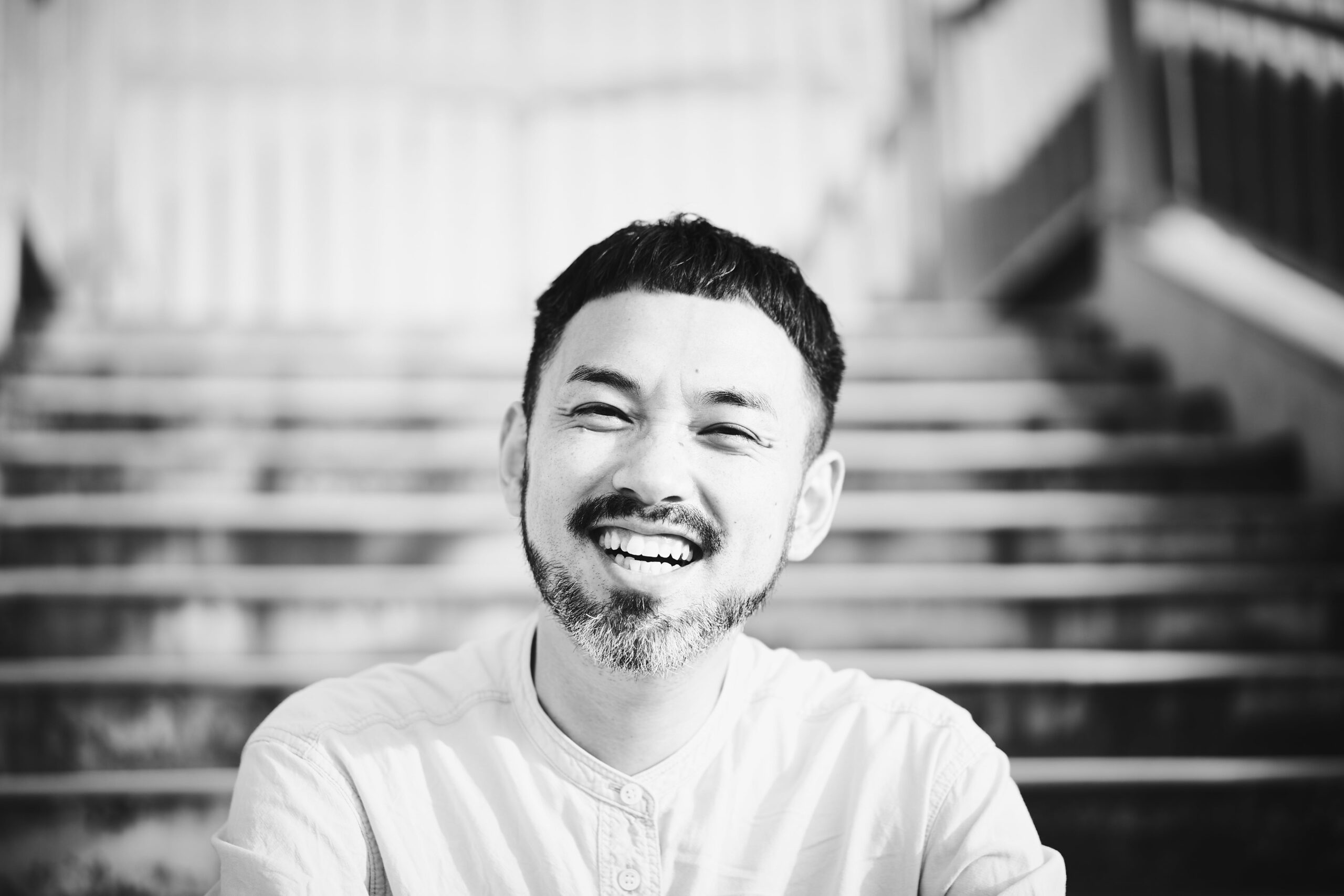 Ko Yamamoto portfolio